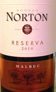 Norton 274088