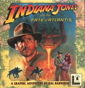 indiana-jones-and-the-fate-of-atlantis-cover