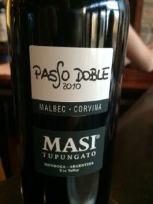 IMG_0049 Malbec-Corvina