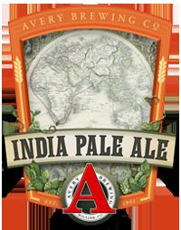 Avery IPA_Badge