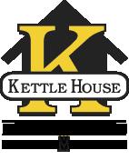 kettlehouse-logo