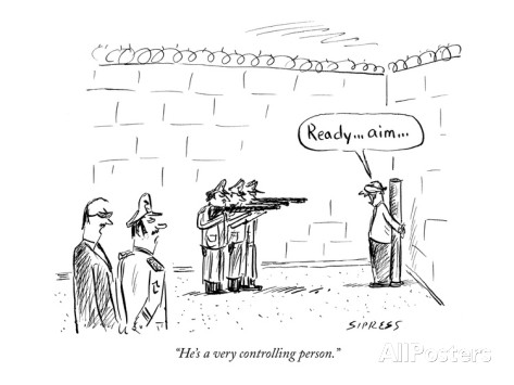 very-controlling-person-new-yorker-cartoon