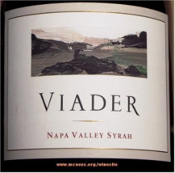 Viader