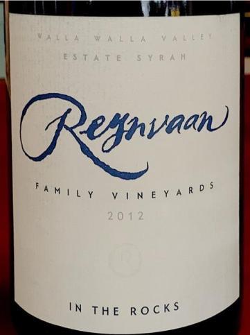 Reynvaan Pic