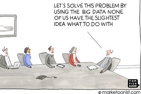 Big-Data_-cartoon
