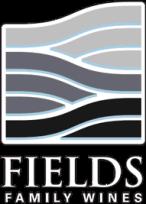 fieldslogo