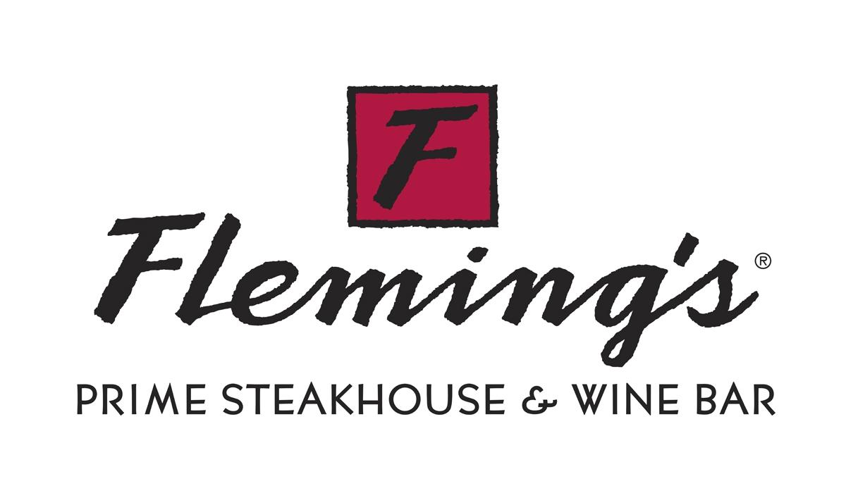 Flemings-logo