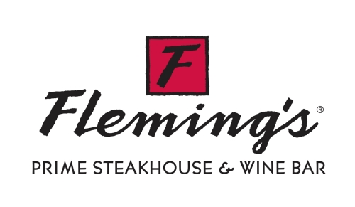 Flemings-logo
