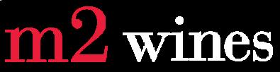 M2 Logo