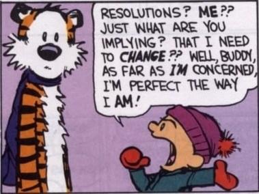 122110calvin_resolutions