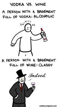 e010682d525778b52a3834ccdf7b6fc7--wine-o-drink-wine
